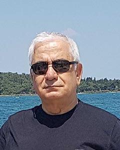 Sefa Erdoğan-TESKİLAT